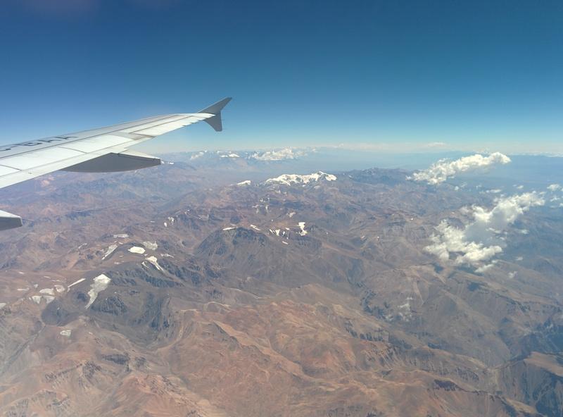 Como achar passagens em promoção para San Pedro de Atacama